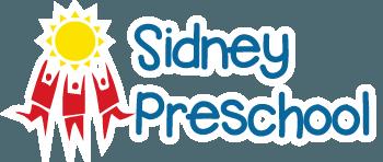 Sidney Preschool